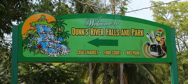 dunns-river-falls-gate