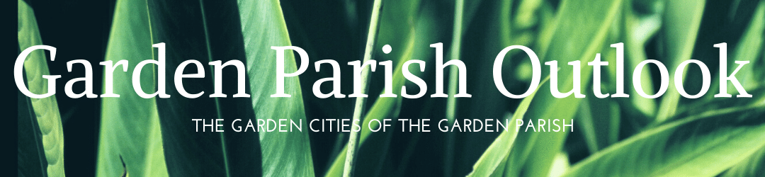 Garden Parish Outlook